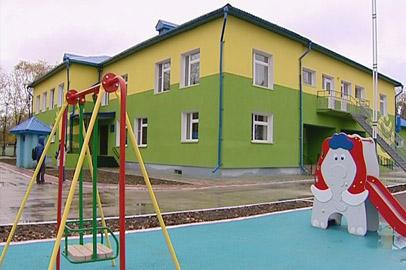В Белогорске появится комбикормовый завод