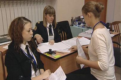 На благовещенском избирательном участке работает молодежная комиссия