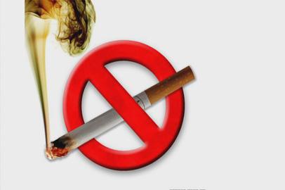 В Приамурье объявили войну курению, алкоголизму и наркомании