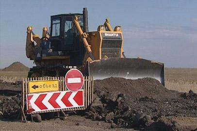 На дороги Приамурья потратят свыше 3-х миллиардов рублей