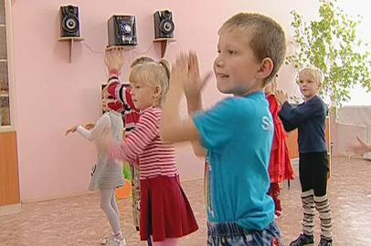 В Сковородинском районе Приамурья вскоре появится «элитный» детский сад