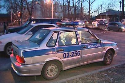 Амурские автоинспекторы напомнили родителям о детских автокреслах