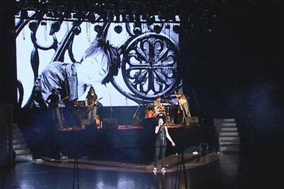 Благовещенская рок-группа рассказала о рождении хитов Бутусова и Земфиры