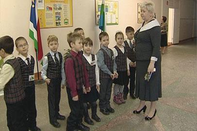 Амурских школьников оденут в единую форму