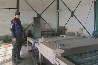 Амурские власти посодействуют новым производствам и инвестпроектам