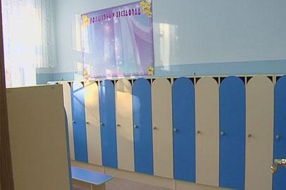 Благовещенские малыши пойдут в новый детский сад
