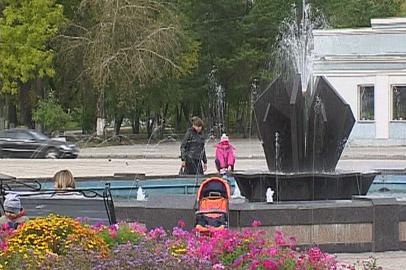 Белогорцы не поддержали идею переименования города