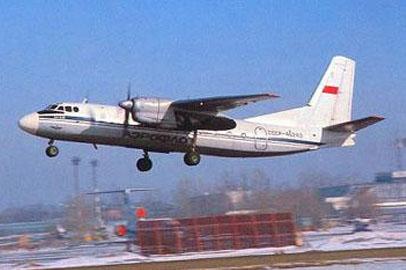 Слетать в Москву со скидкой удастся не только амурским льготникам