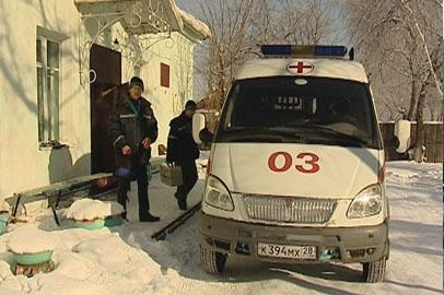 В Прогрессе с помощью GPS-навигаторов сэкономили миллион рублей
