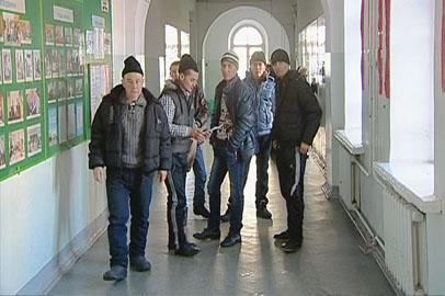 В Приамурье каждый второй трудовой мигрант не сдал  тест по русскому языку