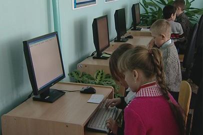 В амурские школы закупят новые учебники и оборудование