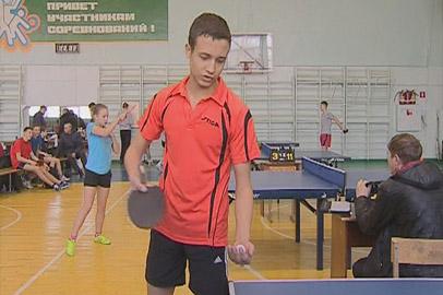 Приамурье на чемпионате ДФО по теннису представят лишь благовещенцы