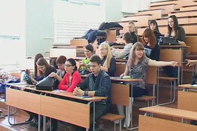 В АмГУ и БГПУ открываются новые специальности, в ДВВКУ увеличиваются места