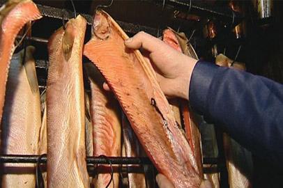 Амурские рыбопереработчики нуждаются в поддержке государства