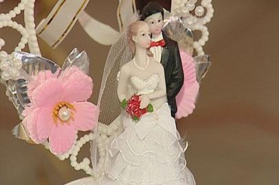 Влюблённым Благовещенска помогут организовать свадьбу мечты