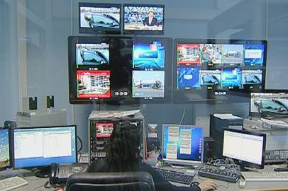ГТРК «Амур» расширяет поле телевизионного вещания