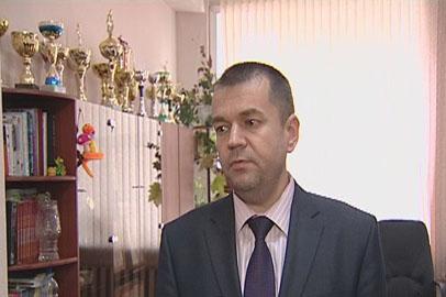 Уволен заместитель министра образования и науки Амурской области