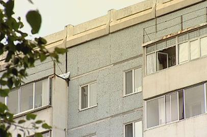 Амурчан предупреждают о начале сезона квартирных краж
