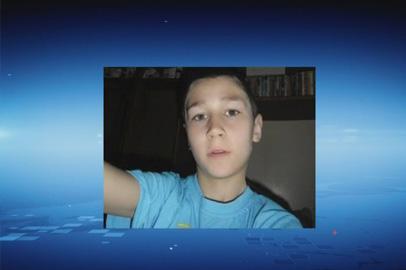 14-летнего Женю Вершинина убили за отказ дать прокатиться на мокике