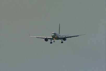 Амурчане смогут долететь до Москвы  через Екатеринбург