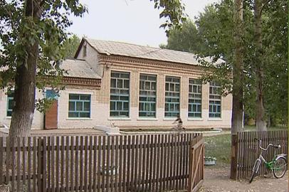 Наружное освещение появится у семи школ Амурской области