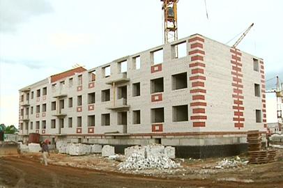 Специалисты прогнозируют к осени рост стоимости жилья в Приамурье