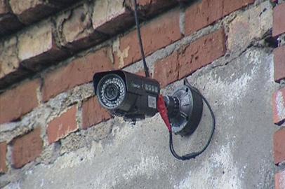 Котельные в Благовещенском районе работают под присмотром видеокамер