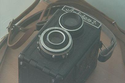 Выставка старинных фотоаппаратов откроется в Благовещенске
