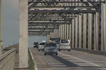 Благовещенцы вскоре смогут оценить проекты нового моста через Зею