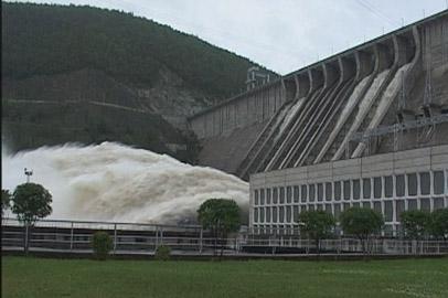 Сбросы воды на Зейской ГЭС увеличивать пока не будут