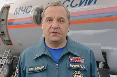 Глава МЧС России: «Резкого сброса воды на Зейской ГЭС не будет!»