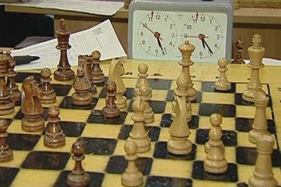 Белогорские шахматисты выбились в лидеры Дальневосточного фестиваля