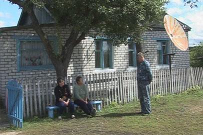 Полицейские продолжают работать в режиме ЧС