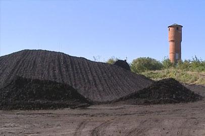 Уголь пострадавшим от наводнения амурчанам обойдется вдвое дешевле