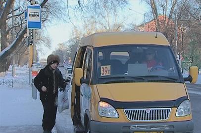 Проезд в общественном транспорте Благовещенска подорожает до 18 рублей