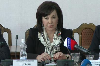 Энерготариф в Амурской области не повысится до 2015 года