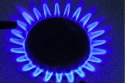 «Газпром» поможет амурчанам топливом