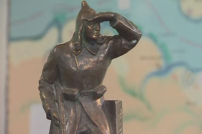 Райчихинский пограничный отряд отмечает юбилей