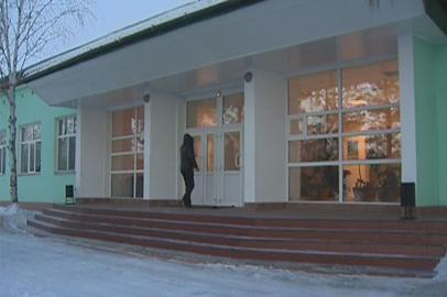 В Амурской области возрождают санаторий «Гонжа»