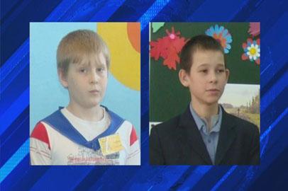 Один из пропавших накануне школьников умер от обморожения