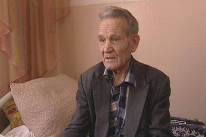 Благовещенские пенсионеры стали жертвами «чёрных» риелторов