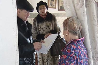 Новые заявления на компенсацию ущерба от наводнения регистрируют в Приамурье