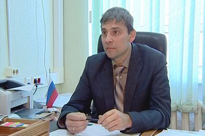 Главой амурского министерства ЖКХ назначен Сергей Гордеев