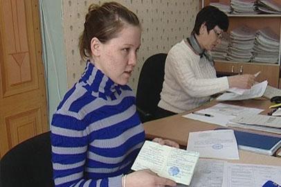 Сироте из Узбекистана не дают российское гражданство