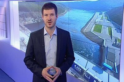 ГИДРОЛИКБЕЗ: История отечественной гидроэнергетики. Особенности работы ГЭС