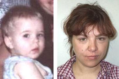 В Приамурье ищут пропавшего четырёхлетнего мальчика