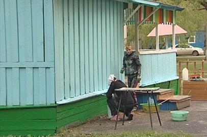 Оздоровительные лагеря завершают подготовку к приему детей
