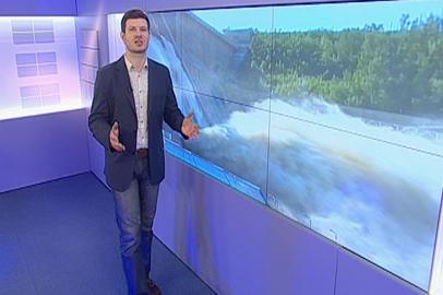 ГИДРОЛИКБЕЗ: Для чего нужны ГЭС.