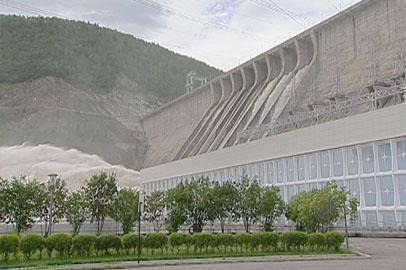 ГИДРОЛИКБЕЗ: Принципы работы гидроэлектростанций