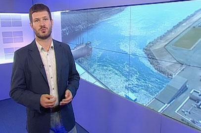 ГИДРОЛИКБЕЗ: Вопросы безопасности гидроэлектростанций